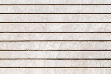 blemishes: Striped cement wall texture and background