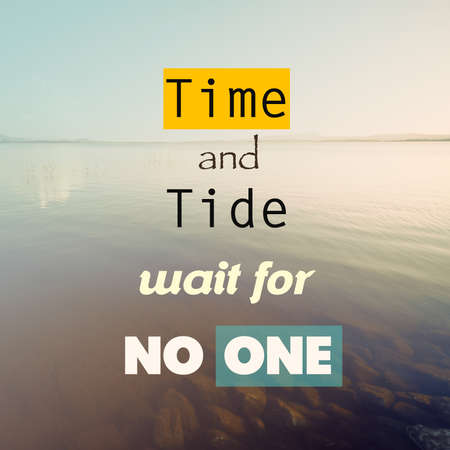 No Time Wait Stock Photos And Images 123rf