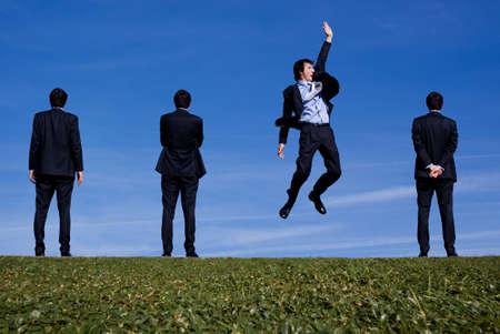 Imprenditore altri punti un opportunità perdere
