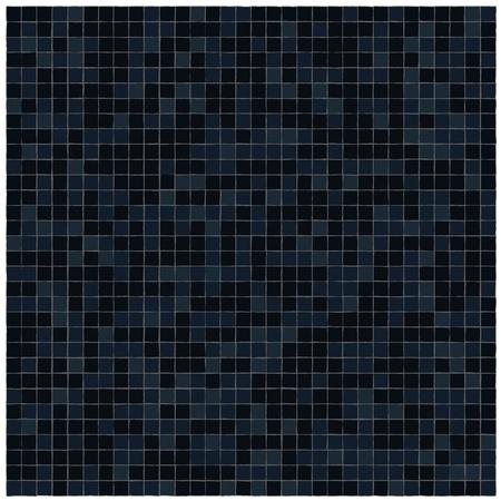 охватывающей: Черные плитки настенные покрытия