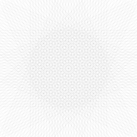 screen: soft parallel radial lines seamless background