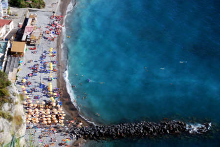 Sorrento Beaches photo