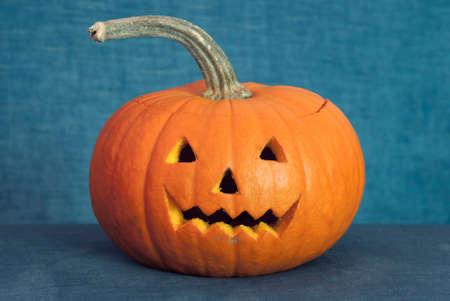 jack o  lantern: Halloween Pumpkin, Jack o Lantern