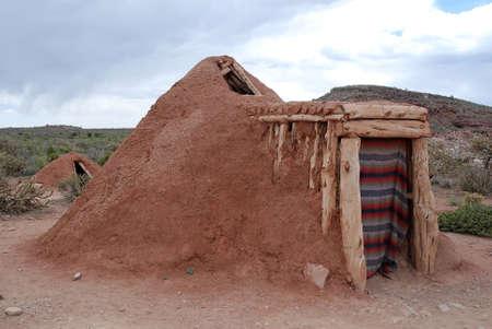 cheyenne: Native American culture