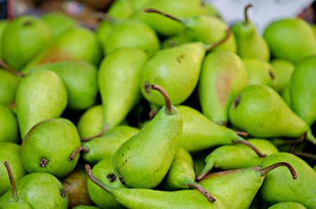 heap: Heap of ripe