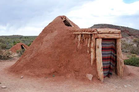 culture: Native American culture