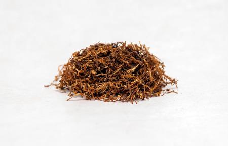 Tobacco Standard-Bild