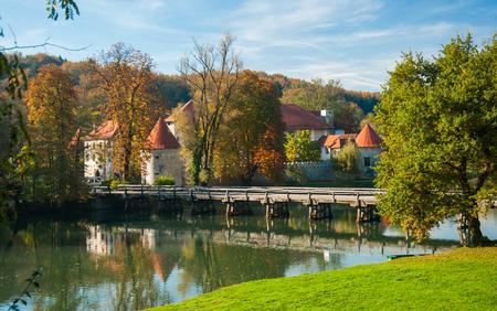 Otocec, Slovenia