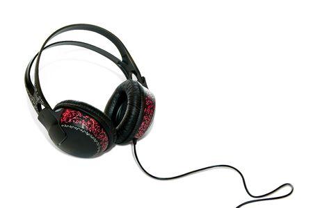 earphones: art of earphones