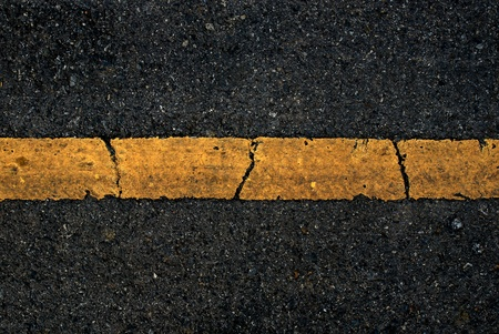 road way background old texture for design