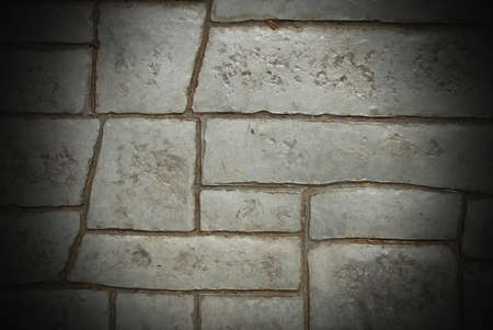 background texture pattern design gray Cement stone photo