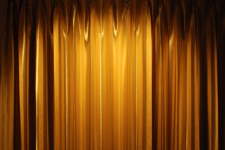 Background texture Blinds light beam pattern design Stock Photo