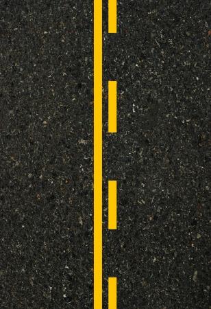abstract, asfalt, achtergrond, achtergrond, bitumen, zwart, hobbelig, close-up, beton, donker, ontwerp, richting, vuil, vloer, voorwaarts, voorkant, grijs, grunge, snelweg, lijn, Macro, materiaal, beweging, oud, buitenshuis, patroon, weg, rijbaan, rots, Scène, glanzend, ges Stockfoto