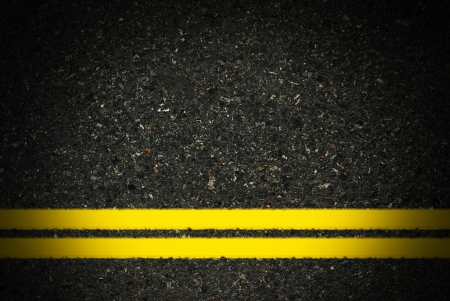 abstract, asphalt, backdrop, background, bitumen, black, bumpy, closeup, concrete, dark, design, direction, dirty, floor, forward, front, gray, grunge, highway, line, macro, material, motion, old, outdoors, pattern, road, roadway, rock, scene, shiny, sig