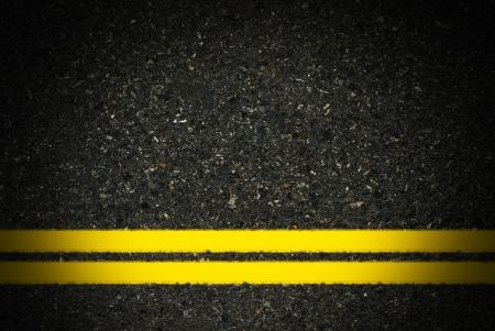 abstract, asfalt, achtergrond, achtergrond, bitumen, zwart, hobbelig, close-up, beton, donker, ontwerp, richting, vuil, vloer, voorwaarts, voorkant, grijs, grunge, snelweg, lijn, Macro, materiaal, beweging, oud, buitenshuis, patroon, weg, rijbaan, rots, Scène, glanzend, ges