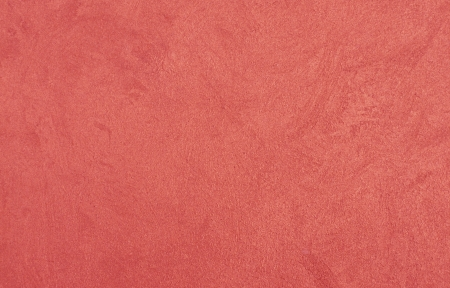 Rode Textuur in Thailand Stockfoto