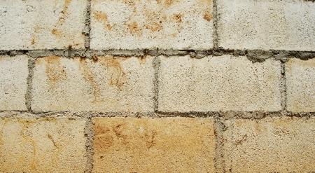 Grey Brick photo