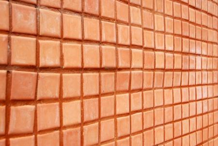 sort: Sort brick in Thailand