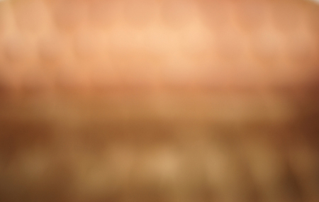 Brown blur background texture with space for artwork design Stock Photo