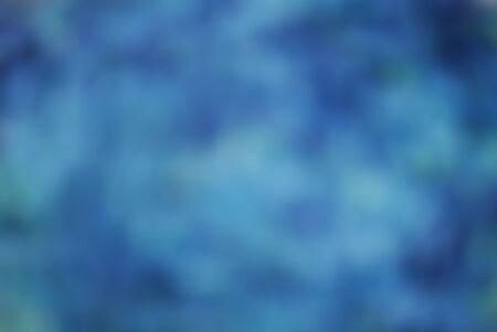 blue background: Blue blur background texture blur pattern for artwork design