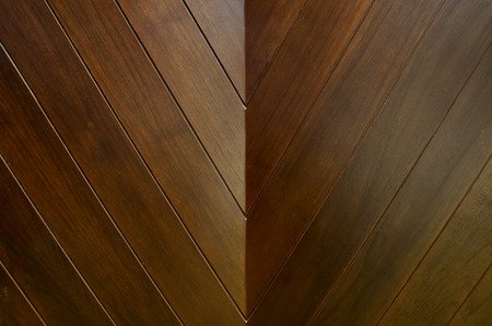 high section: Brown wood texture background with space for design