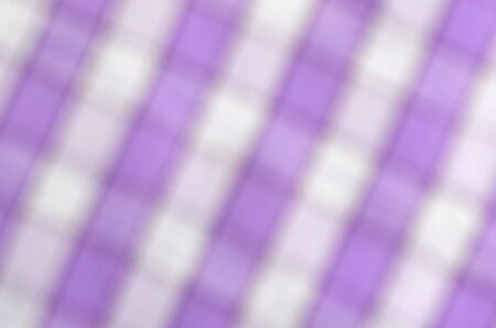 tracery: Purple tracery cotton abstract background