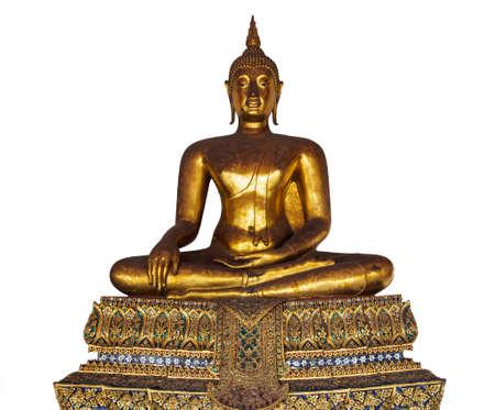 antiquary: The Buddhist have image of Buddha worship.