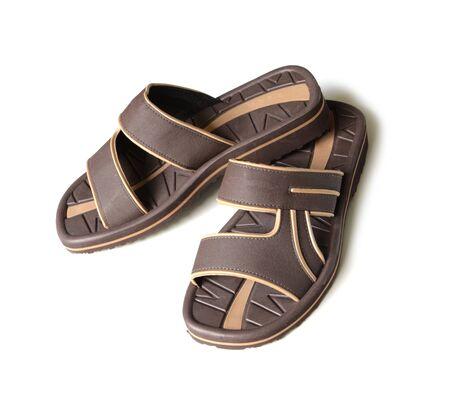 sandels: Flipflop