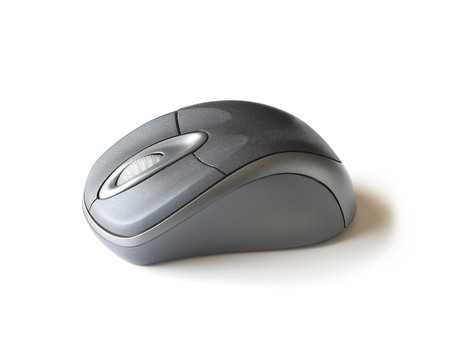 MouseLaptop photo