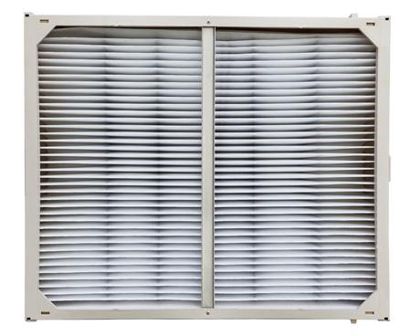air flow: Filtro aria pulita per aria centrale e forno, impianto di riscaldamento e raffreddamento