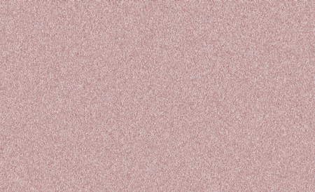 Pink and purple grained paper can be used as background