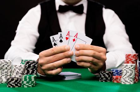 Игрок в азартные игры игровые аппараты флэш игры онлайнi