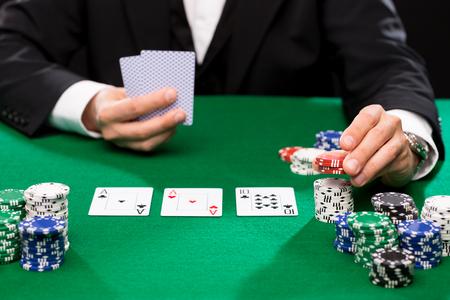 Онлайн казино бонуси