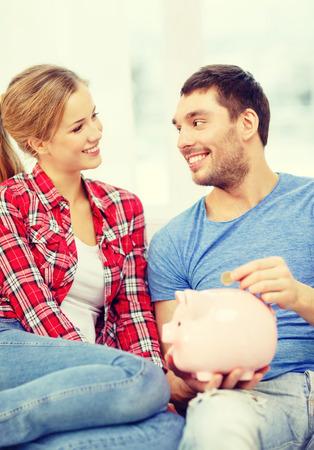 Geld und Dating-Beziehungen