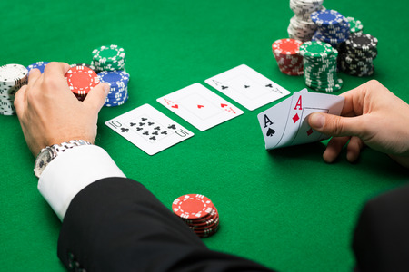 Понятие азартные игры флеш игр бесплатные игровые аппараты онлайн
