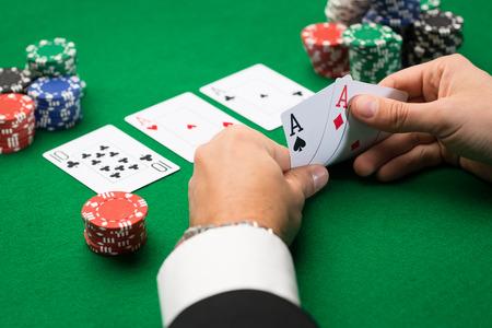 Розваги яндекс азартні ігри