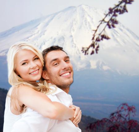 Wedding Of Japan Stock Photos Images Royalty Free Wedding Of