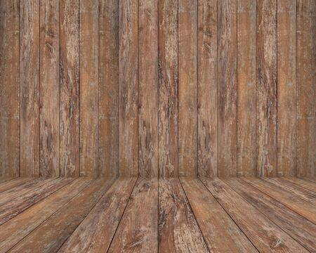 old backgrounds: backgrounds and texture concept - old wooden fence painted in green background