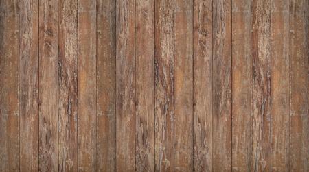 madera rústica: antecedentes y concepto Textura - viejas tablas de madera desgastada Foto de archivo