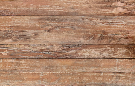 parquet texture: backgrounds and texture concept - wooden floor or wall