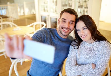 gratis chatten en dating sites