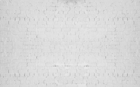 paredes de ladrillos: brickwork, masonry and texture concept - gray brick wall background