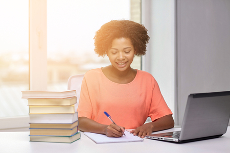 Your Freelance Writing Client Is Not Obligated To Please You Waha  Technology In Education Essay Get Help In Writing Essay Read More Do My Asingment For Me also Pay For Writing Eassays  Narrative Essay Thesis