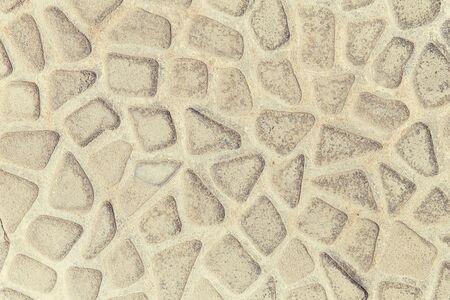 piso piedra: Fondo, diseño y textura concepto - piedra textura de azulejos decorativos