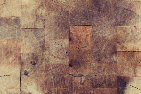 backgrounds and textures concept - wooden texture or background Imagens