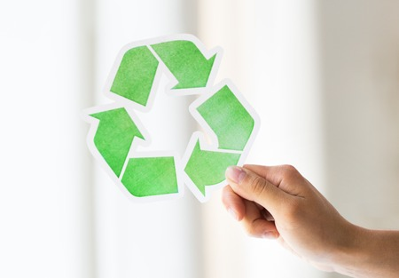 Recycling Symbol Stock Photos Royalty Free Recycling Symbol Images