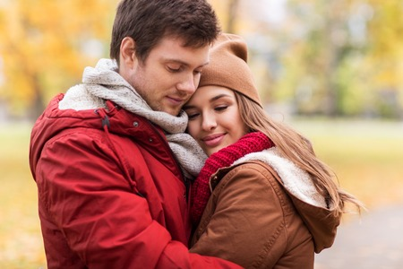 Lovely Couple Stock Photos Royalty Free Lovely Couple Images Amazing Lovely Couple Com