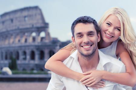 Vacaciones sobre ruedas latino dating