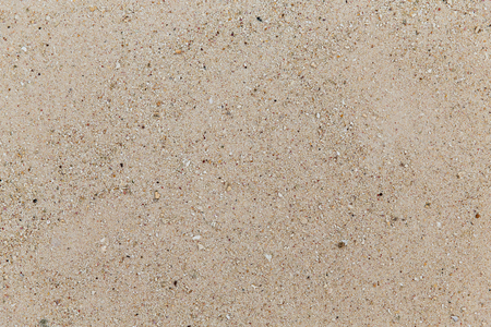 background concept - sand surface backdrop