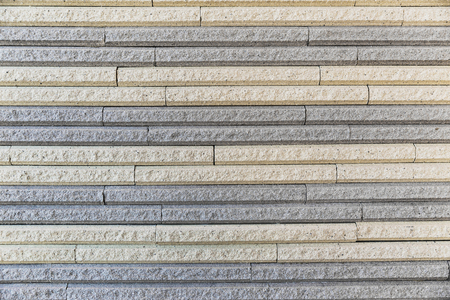 brick wall facing texture 版權商用圖片